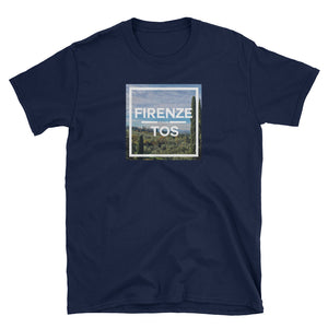 Firenze - TO (Frame)