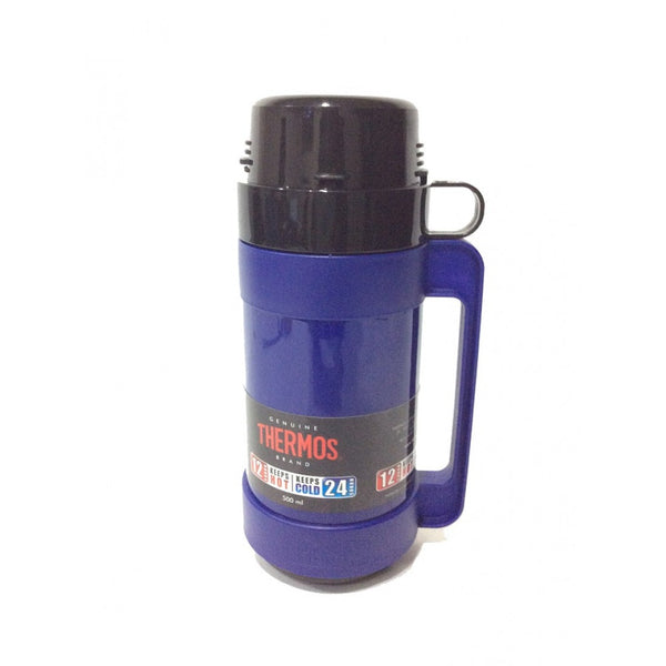 Thermos Light 0.5 Liter 025365