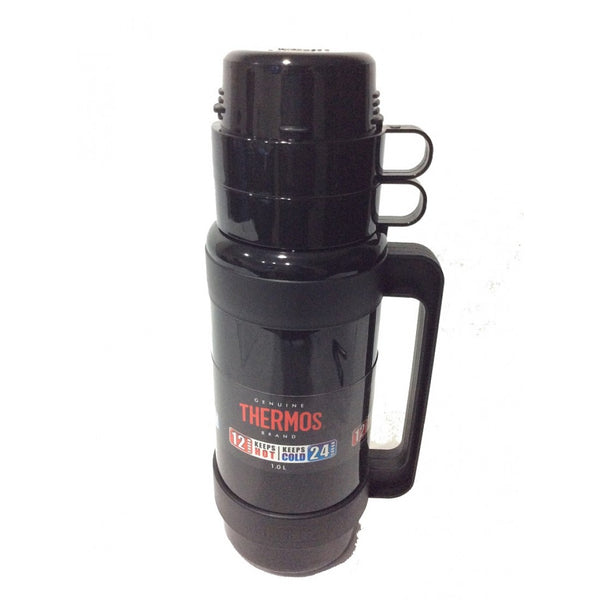 Thermos Light 1 Liter 050300