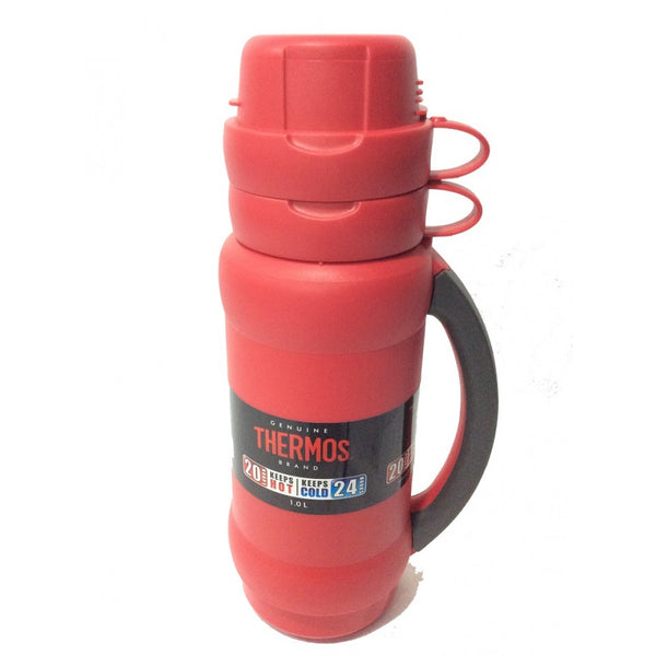 Thermos Heavy 1 Liter 050769