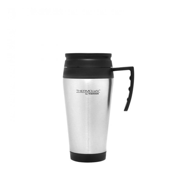 Thermos Travel Mug 420ml 109528