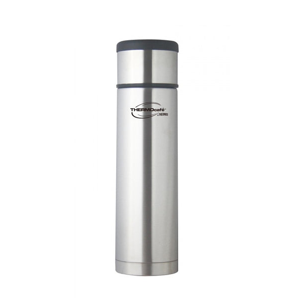 Thermos Everynight 500ml 158098