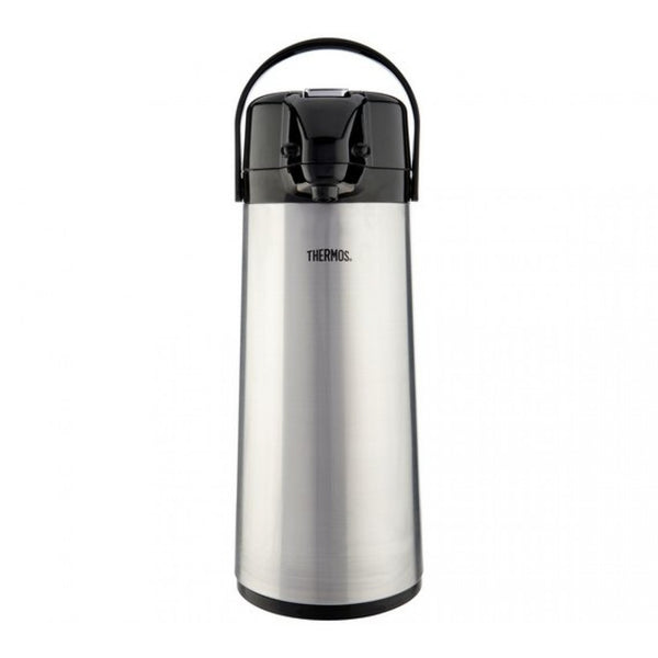 Thermos Steel Pump 2.5lt 184625