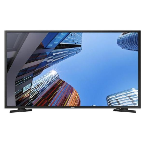 "Samsung 49"" LED TV - 49M5000"