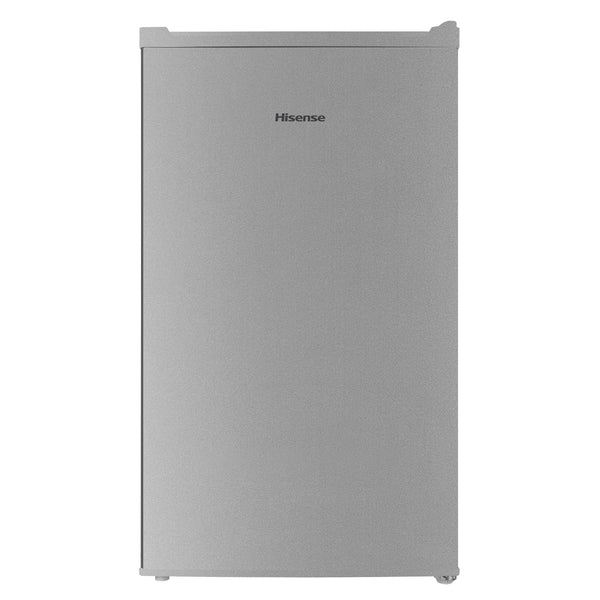 Hisense Single Door Fridge H120RTS