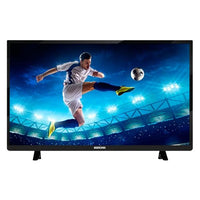 "Bruhm 32"" LED TV -  BEP-32LEW"