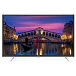 "Evvoli 32"" LED TV - EV100 (AC/DC)"