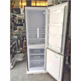 Delta Double Door Fridge - DCK315