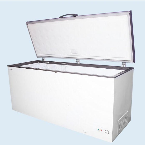 Westpoint Chest Freezer  - WBEQ6614GEL