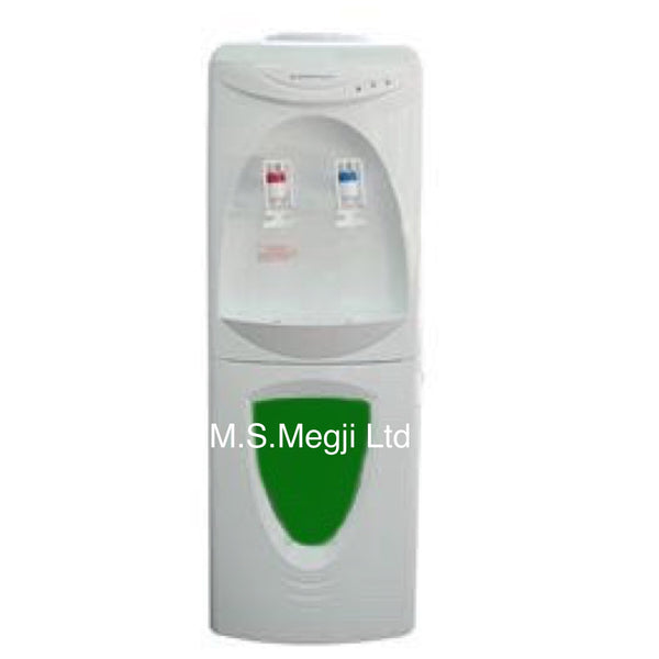 Westpoint Water Dispenser- WFC-3000 ( Cooling Cabinet)