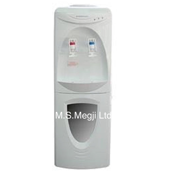 Westpoint Water Dispenser - WFC-2000 (Storage Cabinet)