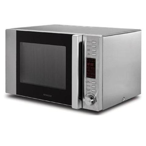 KENWOOD 30 Liter Digital Microwave - MWL311