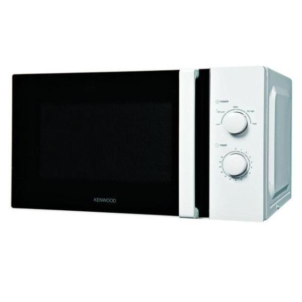 Kenwood 25 Liter Manual Microwave – MWM200