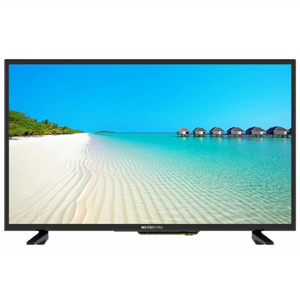 "Mo Electro 32"" Smart LED TV - 32MOCSE118"