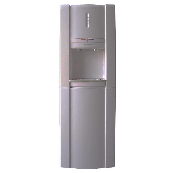 Westpoint Water Dispenser WFC-3009 (Cooling Cabinet)
