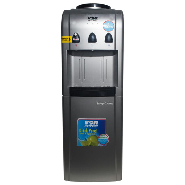 Von Water Dispenser WD2210S Storage Cabinet