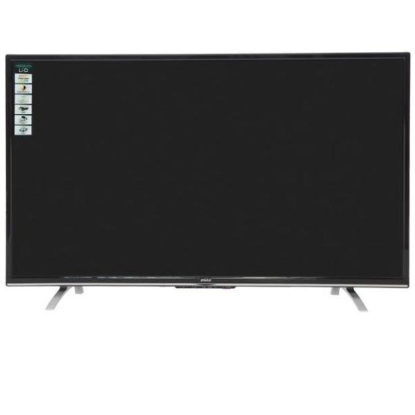 "Star X 43"" LED TV - LN51150"