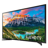 "SAMSUNG 32"" LED TV - 32N5000"