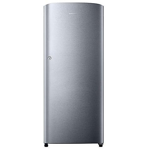 Samsung Single Door Fridge RR23J2146C9