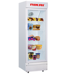 Nikai Showcase Fridge - NSF320
