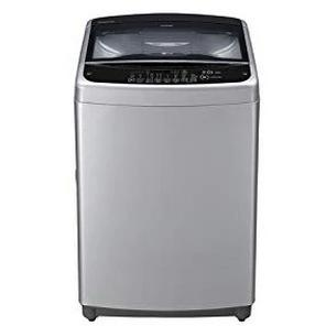 LG 16Kg Top Load Automatic Washing Machine - T1666NEFTFC