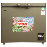 VON Showcase Chest Freezer - VAFC26DUS