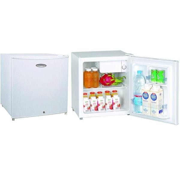 Westpoint Single Door Fridge -  WRMN-5015E