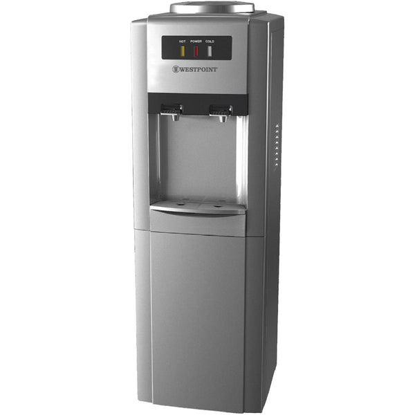 Westpoint Water Dispenser - WFQN-1016