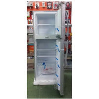 Boss  Double Fridge - BS145