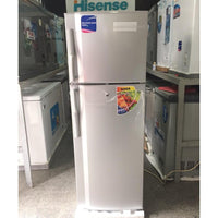 Boss Fridge BS202 Sold by Meghji Shop