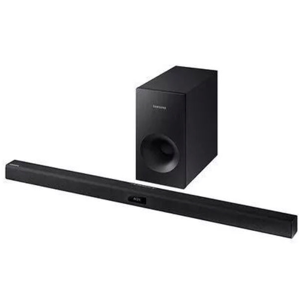 Sony Sound Bar - HT-CT80