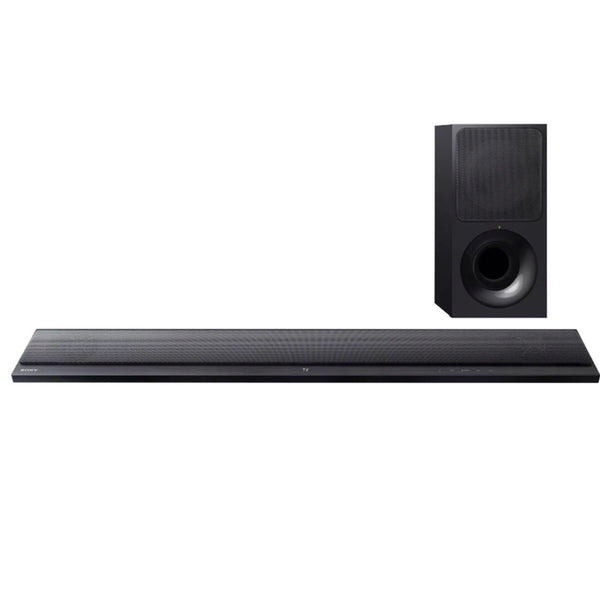 Sony Sound Bar 330 Watts- HT-CT390