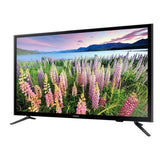 Samsung 40 Smart LED TV - 40N5300