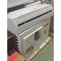 Von Split Air Condition 18000btu