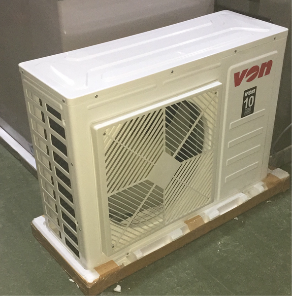 Von Split Air Condition