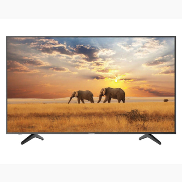 "Hisense 49"" Smart LED TV - 49A5700PW"