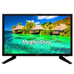"Star X 24"" LED TV - 24LN4100"