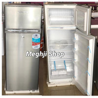 Westpoint Double Door Fridge  WRHN-2518