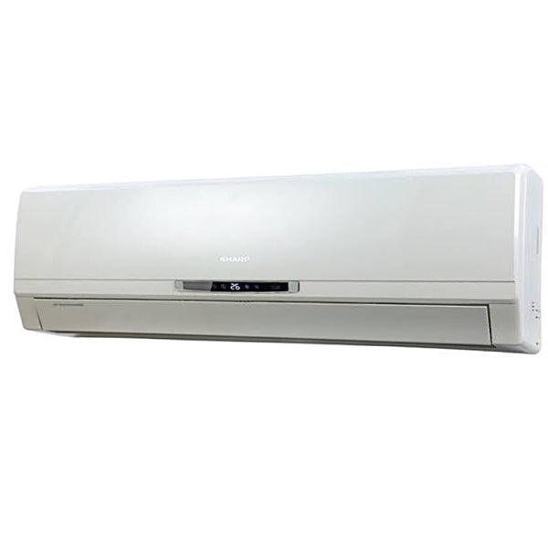 Sharp Split Air Condition 24000btu