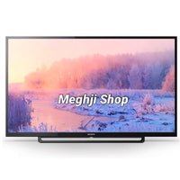 "Sony 32"" LED TV KDL - 32R300E"