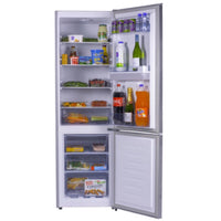 Hisense Double Door Fridge (Combi) H359BI-WD
