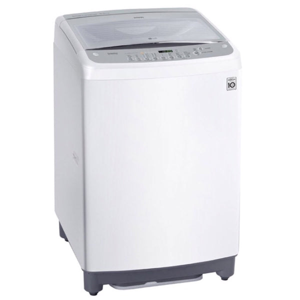 LG Top Load Automatic Washing Machine 13Kg -  T1366NEFV