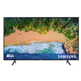 "Samsung 43"" UHD 4K LED TV - 43RU7100"