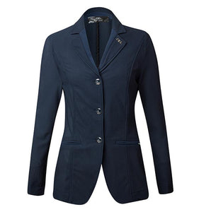 AA Platinum Ladies Motion Lite Jacket - Equitique-USA