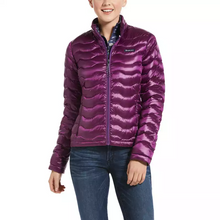 Load image into Gallery viewer, Ariat Women's Ideal 3.0 Down Jacket