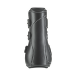 EquiFit D-Teq Front Boot