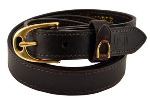 Noble Outfitters Equus Charm Belt - Equitique-USA