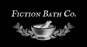 Fiction Bath Co.