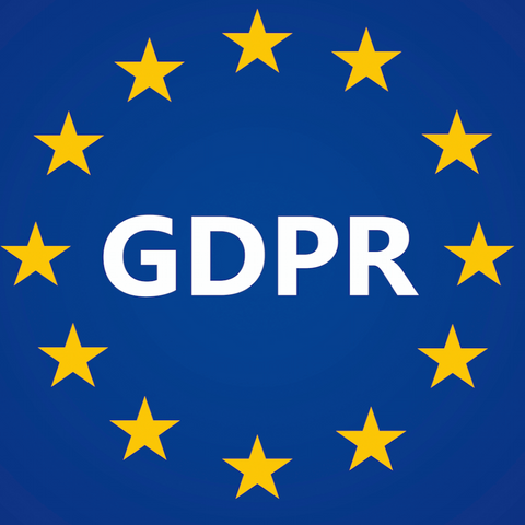 Online Face to Face Customer Service and GDPR