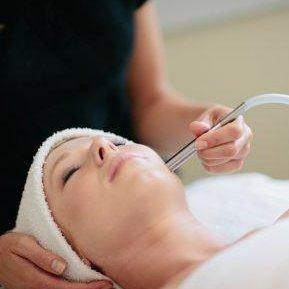 Online Microdermabrasion Training
